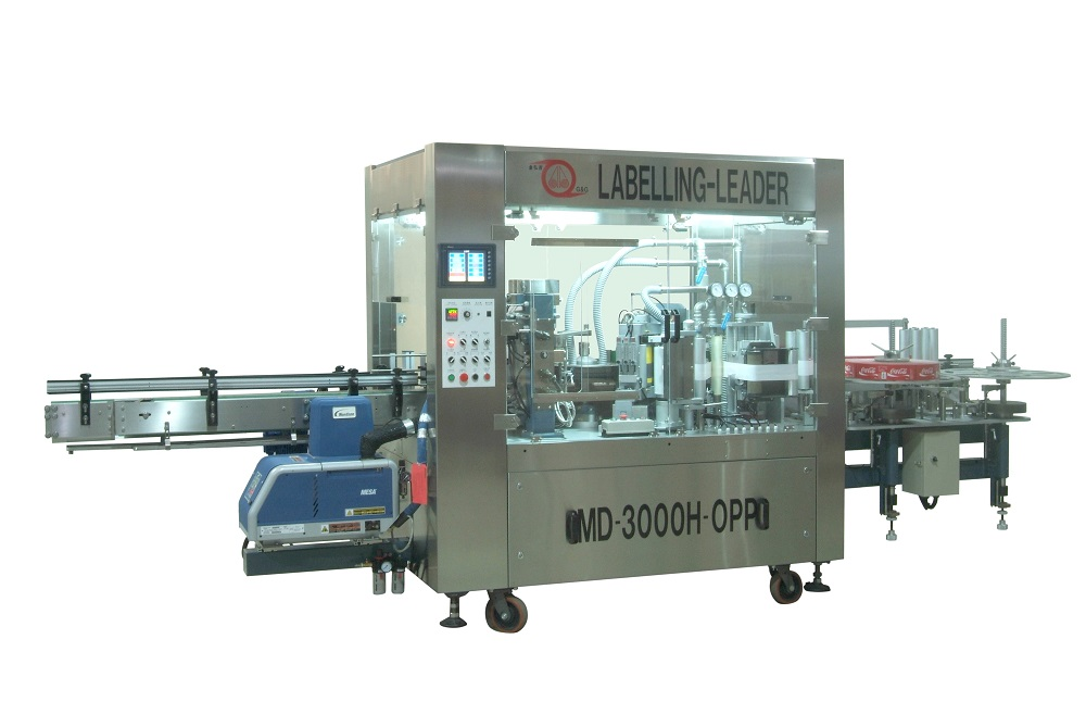 Gold Great Good-OPP Hot Melt  Labelling Machine - Copy.jpg